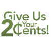 Your opinion could win you $50,000 -- Your 2�