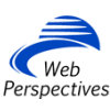 Win with Web Perspectives Surveys